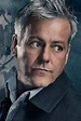 17 Best images about Virtually Stalking Rupert Graves on ...