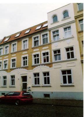 Wohnung Mieten Magdeburg Hegelstraße by Mietwohnungen In Magdeburg Salbke Wohnung Mieten