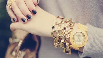 Hands Wallpapers Ladies Hand Watches Jewelry Ring