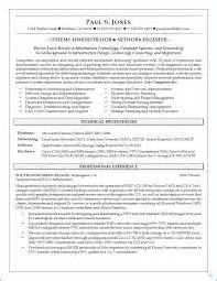 contracts administrator resume template contract administrator resume best template collection