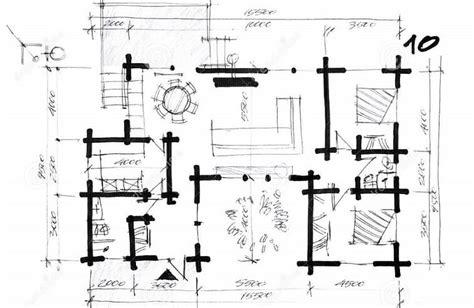 Costo Ristrutturazione Villa by Costi Ristrutturazione Edilizia Casa Prezzo Al Metro Quadro