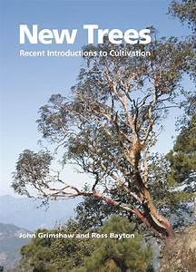 Oak Bibliography For Icra Checklist