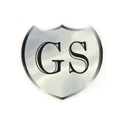 granite shield lifetime sealer vs lifetime warranty pr