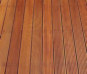 Bangkirai Terrassendielen Glatt : terrassendielen aus bangkirai dielen kontor nord ~ Michelbontemps.com Haus und Dekorationen
