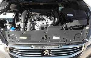 Nouvelle 2008 Peugeot Boite Automatique : essai nouvelle peugeot 508 thp165 eat6 l 39 essence de la passion speedfans ~ Gottalentnigeria.com Avis de Voitures