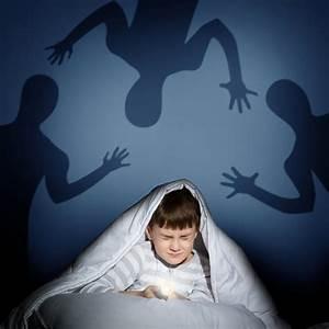 Kids Bed Toddler Bed