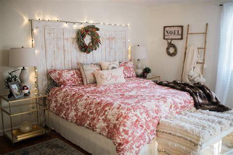 Our Bedroom Holiday Decor  Bedroom Wall Decorations. Clean Room. Laundry Room Light Fixtures. Teacher Classroom Decor. Rooms To Go Sofa. Aria Decor. Outdoor Lighted Christmas Decorations Wholesale. Easter Decorations. Microfiber Living Room Sets