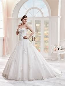robes de mariee mademoiselle amour le son de la mode With robe de mariée hiver avec bijoux bapteme pas cher