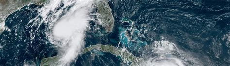The public tsr web site provides forecasts and information to benefit basic risk. Tropical Storm Laura 2020: MSPs Activate Business ...