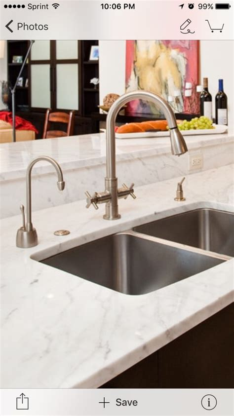 osmosis kitchen sink how to position faucet disposal button osmosis 4839