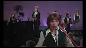 "THE PARTRIDGE FAMILY ~ I'LL MEET YOU HALFWAY"" HIGHEST ..."
