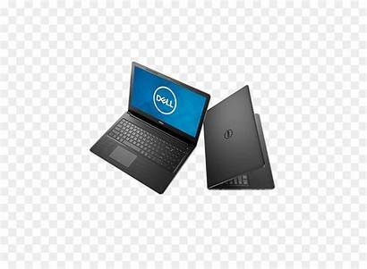 Dell Laptop Clipart Clipground