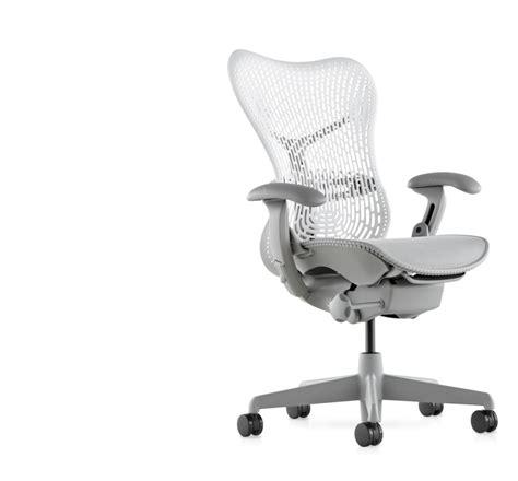 Herman Miller Mirra Chair Used by Mirra Office Chair Herman Miller
