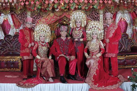 jasa foto prewedding bukittinggi