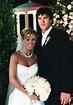 20 Trista and Ryan's wedding! ideas | wedding ...