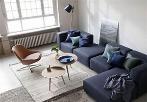 Bo Concept Soldes : soldes fauteuil t 2018 les mod les qui nous font craquer elle d coration ~ Melissatoandfro.com Idées de Décoration