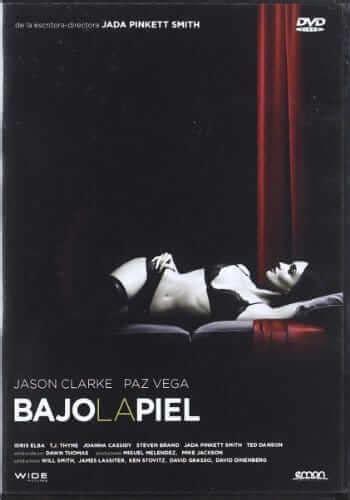 Descargar y ver online Bajo La Piel (2013) Latino