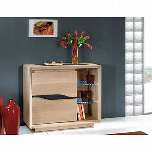 meuble d39entree ceram en chene massif meubles rigaud With attractive petit meuble d entree design 2 meuble dentree 2 portes zen meubles rigaud