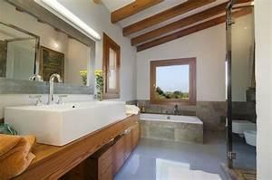 Mallorca Luxusvilla Im Norden Der Insel Bei Pollenca