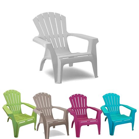 Garden Chair by Adirondack Chair For Garden Patio Chair Lounger Option Of