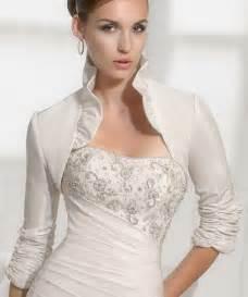 wedding dress boleros and shrugs bridal bolero jacket to complement your wedding dress