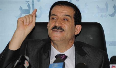 demande 12s interieur gov dz comment avoir le 12s en algerie
