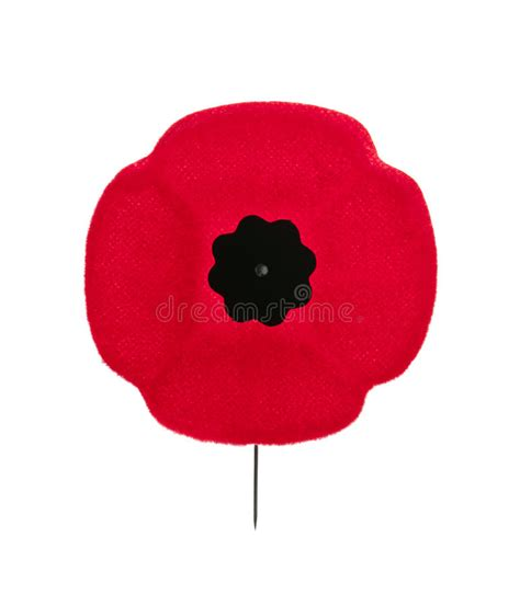 poppy images free remembrance remembrance day poppy royalty free stock photo image 28803195