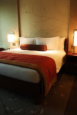 feng shui miroir chambre a coucher le fengshui la chambre à coucher