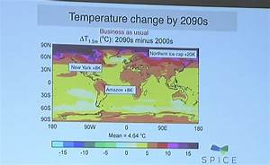 Will geoengineering save us from climate change? Not if we ...