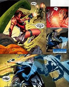 Darkseid,Superman vs Loki,Thor - Battles - Comic Vine