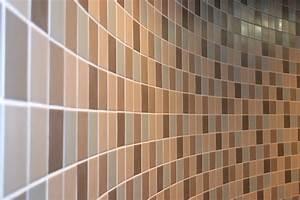 Tiling, Free, Stock, Photo
