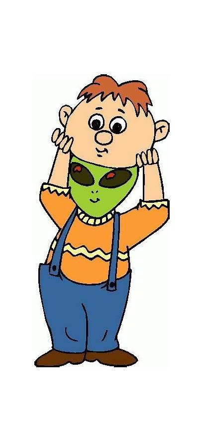 Strange Clipart Costume Halloween Weird Clip Person