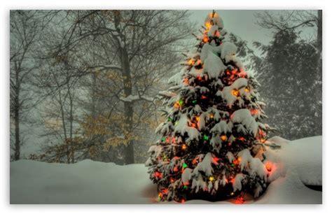 Full Screen Desktop Wallpaper Christmas