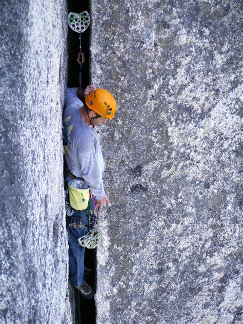 Pipeline Squamish Climbing Altus Mountain Guides