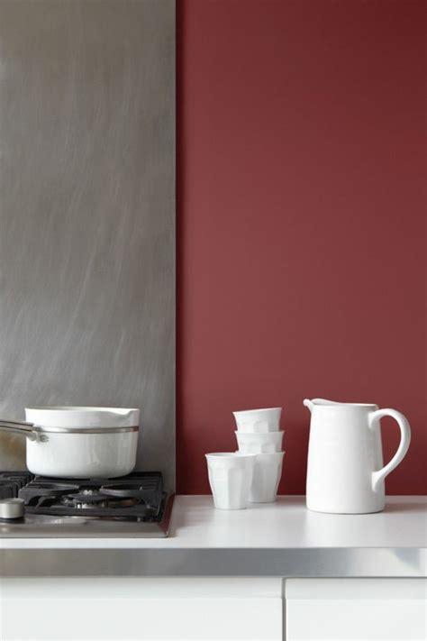 cuisine 6m2 avec quelle couleur associer le gris plus de 40 exemples