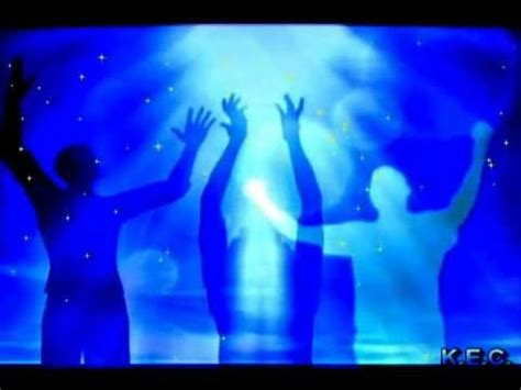 praise worship background loop youtube
