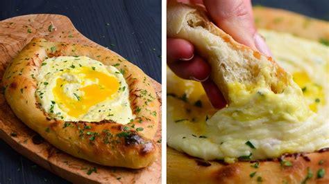 yummy food ideas learn   cook diy party treats