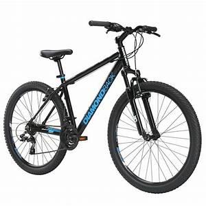 Best Mountain Bikes Priced Under  500