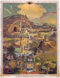 Masonic Art Prints