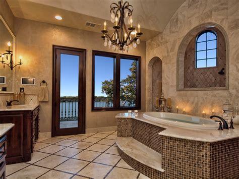 luxury master bathroom designs bathroom lighting and mirrors designs