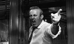 """12 Reasons Why """"12 Angry Men"""" Is A Masterpiece of American ..."""