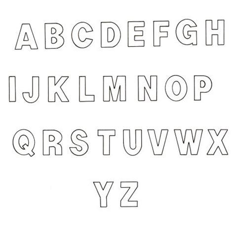 the alphabet templates alphabet templates task list templates