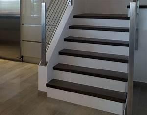 Treppenstufen Aus Glas : gartenpavillon aus holz und glas ~ Bigdaddyawards.com Haus und Dekorationen