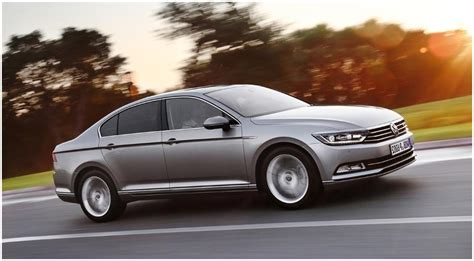 volkswagen passat 2020 price 2020 vw passat release date and price 2019 2020 best suv