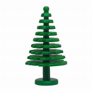 Lego Bausteine Groß : bausteine online lego 3471 tannenbaum tanne baum gro 4 x 4 x 6 gr n ~ Orissabook.com Haus und Dekorationen