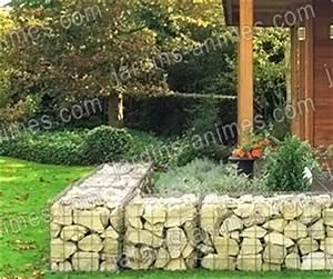 grosse pierre decoration jardin affordable grosse pierre With decoration exterieur jardin zen pierre 14 deco piscine pour un exterieur confortable et elegant