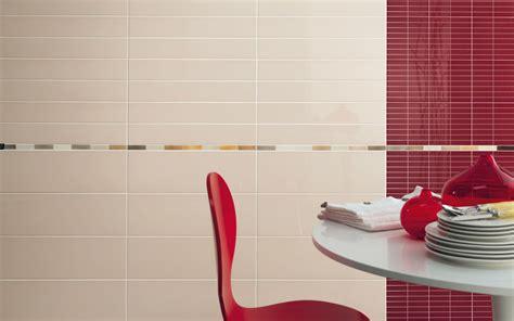 joint carrelage mural cuisine joint carrelage mural cuisine maison design bahbe com