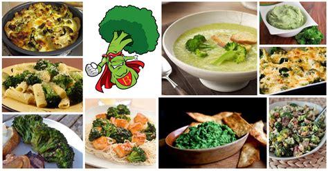cuisiner les brocolis recettes cuisiner les brocolis encornet brocolis oh oui jujube