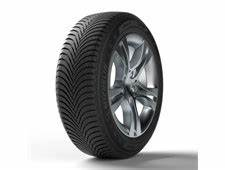 Pneu Alpin Michelin : pneus 195 60 r16 michelin norauto ~ Melissatoandfro.com Idées de Décoration