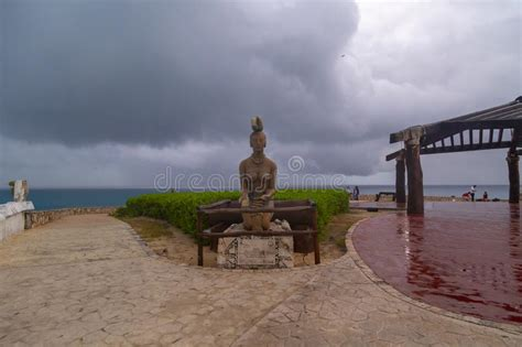 Isla Mujeres Stock Images Download 1618 Royalty Free